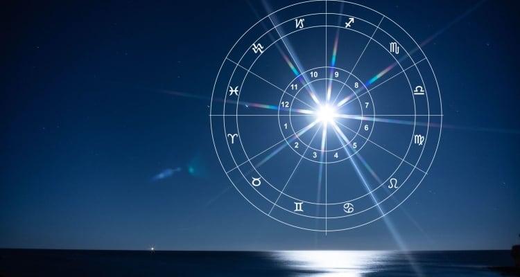 naravni horoskop